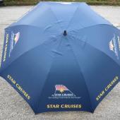 30 inch Golf Umbrella