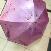 Shine Umbrella