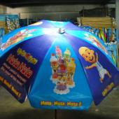 Parasol Printing