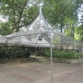 Canopy Supplier