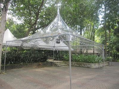 Canopy Supplier & canopy supplier canopy manufacturer canopy dealer pyramid ...