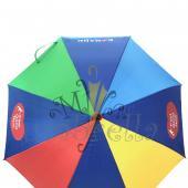 24 inch Umbrella