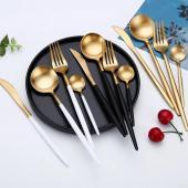 Portuguese Cutlery Set