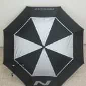 30 inch Double Layer Umbrella