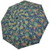 21 inch Umbrella