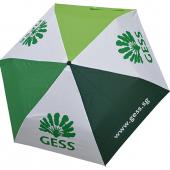 19 inch Umbrella